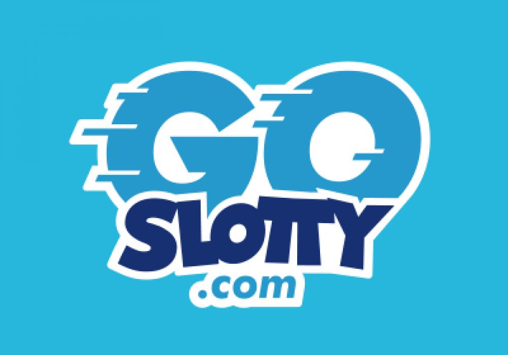 goslotty-casino-casino-logo