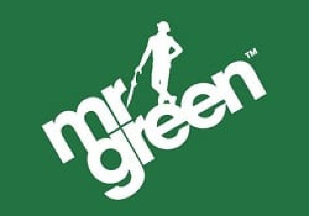 mr green konnabonus